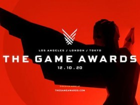 【蜗牛电竞】TGA年度奖项公布 zonic荣获年度最佳教练