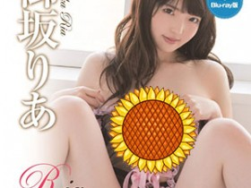 【蜗牛扑克】【REBDB-322】Ria Silky rookie 御坂莉亚(御坂りあ)