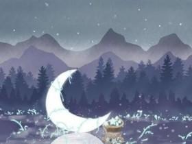 【蜗牛扑克】《月亮与六便士》