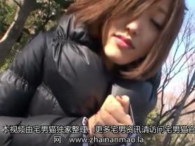 【蜗牛扑克】岛国VA文化专题:《百名女优的故事》第3期:水野朝阳!