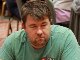 【蜗牛扑克】Moneymaker离开扑克之星,迎来新的机会?