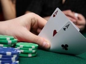 【蜗牛扑克】德州扑克高级牌圈推测和双向性下注