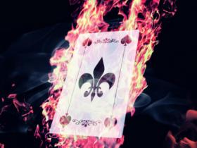 【蜗牛扑克】德州扑克统计收敛有多快?