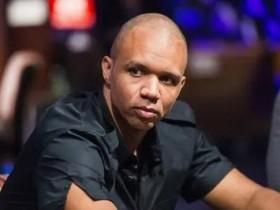 【蜗牛扑克】新泽西州扑克榜出炉,Tom Dwan竟然只排......
