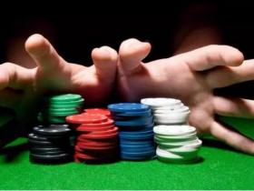 【蜗牛扑克】德州扑克自我学习的四种方式
