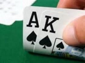 【蜗牛扑克】德州扑克明白自己玩扑克的动机