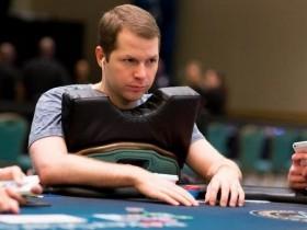 【蜗牛扑克】德州扑克如何游戏多人跛入的牌局