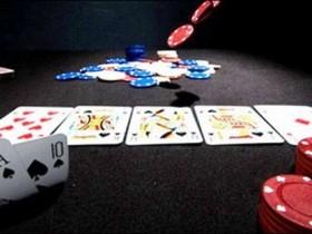 【蜗牛扑克】德州扑克锦标赛赛事盈利的7条小建议