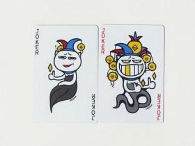 【蜗牛扑克】德州扑克转牌圈被紧手全压,怎么办?