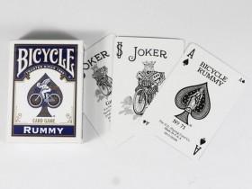 【蜗牛扑克】德州扑克如何最大化好牌的价值?(I)
