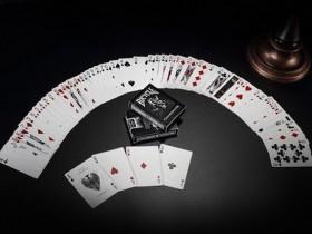【蜗牛扑克】普通人要成为一名职业德州扑克牌手需要花多长时间?