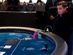 【蜗牛扑克】左右你德州扑克牌局每把输赢的10大因素(下)