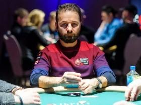 【蜗牛扑克】职业玩家是德州扑克生态系统中最不重要的部分