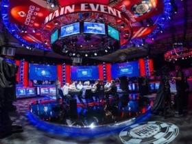 【蜗牛扑克】德州扑克尽快改掉这些牌桌上的这些坏习惯
