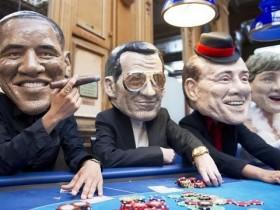 【蜗牛扑克】顶尖德州扑克牌手最欣赏的性格特点!