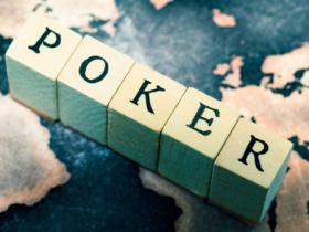 【蜗牛扑克】出差打德州扑克牌节约经费的5条建议!