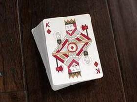 【蜗牛扑克】德州扑克理解两极化范围和紧缩的范围