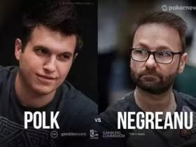 【蜗牛扑克】丹牛挑战赛起死回生 WSOP2021年可能无法回归