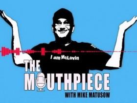 【蜗牛扑克】Mike Matusow指控Scott Ball骗取了Hellmuth的80万美元