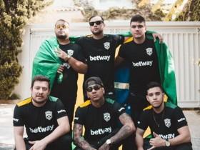 【蜗牛电竞】巴西媒体爆料 Envy正与前MIBR选手商讨签约
