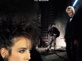 【蜗牛扑克】[地下铁][BD-MKV/1.86GB][1080P][英语中字][吕克·贝松最好的作品之一  巴黎地下世界里的叛逆与不羁]