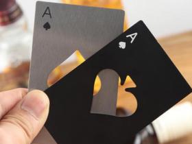 【蜗牛扑克】德州扑克翻牌圈在不利位置拿着超强牌时下注还是check?