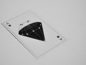 【蜗牛扑克】德州扑克小剧场1-弃牌