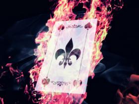 【蜗牛扑克】德州扑克下注尺度的牌例-1