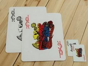 【蜗牛扑克】德州扑克在不利位置下注的回顾