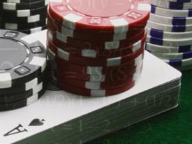 【蜗牛扑克】德州扑克中的数学-贝叶斯推断