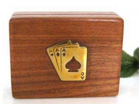 【蜗牛扑克】德州扑克讨论一手牌犯的五个错误