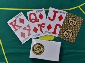 【蜗牛扑克】德州扑克如何平衡弃牌率与胜率?