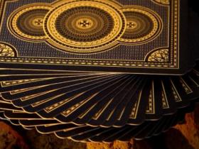 【蜗牛扑克】德州扑克这些游戏可以帮助你提高打牌水平