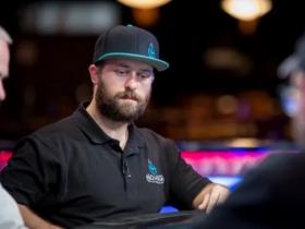 【蜗牛扑克】扑克玩家促使游戏驿站的股票价格上涨?
