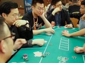 【蜗牛扑克】我们到底可以从德州扑克中学到什么