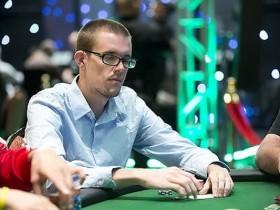 【蜗牛扑克】德州扑克中的潜在机会成本