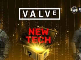 """【蜗牛电竞】Valve正在寻求志愿者测试最新""""黑科技"""""""
