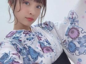 【蜗牛扑克】800人报名!惠比寿AV女优「公开征求结婚对象」,43岁大叔靠身材出线!