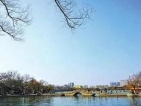 【蜗牛扑克】春节小记