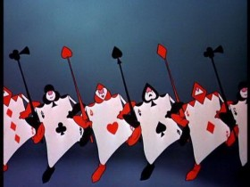 【蜗牛扑克】德州扑克只有牌手才理解的六件事