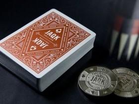 【蜗牛扑克】德州扑克手牌范围vs手牌范围