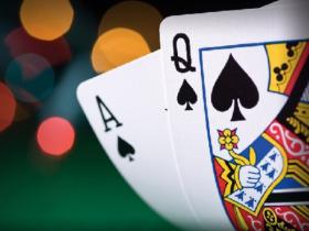【蜗牛扑克】德州扑克切记,不要迷恋这五手牌!