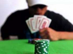【蜗牛扑克】德州扑克不要随便提起EV(期望值),你可能根本不了解它