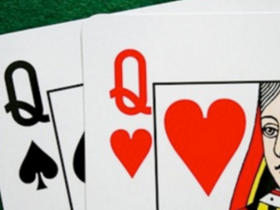 【蜗牛扑克】德州扑克如何游戏QQ