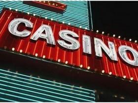 【蜗牛扑克】六家公司争夺Richmond娱乐场权利