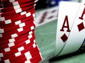 【蜗牛扑克】德州扑克新手成长为高玩的简单方法