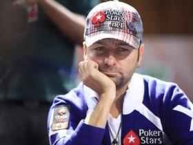 """【蜗牛扑克】德州扑克""""赢一点就跑""""是新手玩家一大错"""