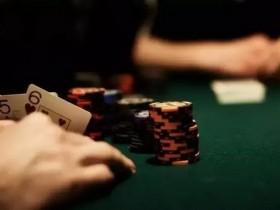 【蜗牛扑克】德州扑克打错牌分两种,你犯的是哪种错?