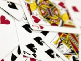 【蜗牛扑克】德州扑克什么时候的谈话意味着弱牌?