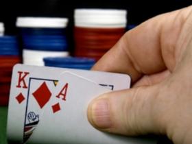 【蜗牛扑克】征服低注德州扑克的六个小贴士